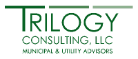Trilogy Consulting Water Rate Consultants